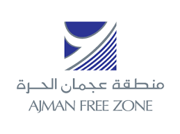 Image result for ajman free zone logo